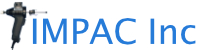 IMPAC Inc Support Site
